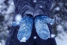 Winter  / by izabel