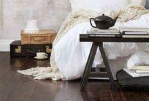 Home Inspiration / by izabel