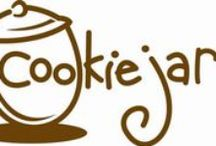 Cookies / by Cindy Johnson