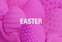 Celebrate: Easter / by Skinny Mom - Healthy Living for Women
