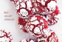 Cookies / by izabel