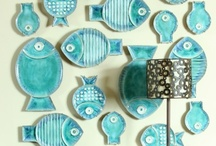 Home Decor and Renovation / by Tanya Anurag