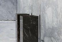 Bathroom / by AiNa RuSe