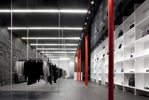Commercial Spaces / by AiNa RuSe