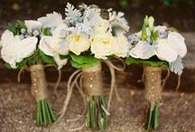 For the Future :) / Wedding and large event ideas / by Carson Hoerz