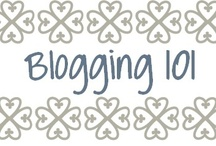 Blog, graphics & journaling tips / by SewLovelyCupcake - Kristen