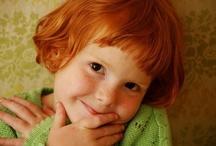 Babystuff for grandchild SOMEDAY! / by Mary Ann Shildmyer