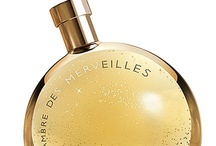 Products I Love / by G Lewis