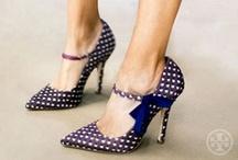 if heels were painless / by Joni Wheeler