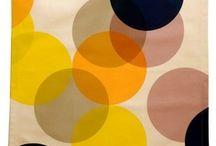 pattern... / by Joni Wheeler