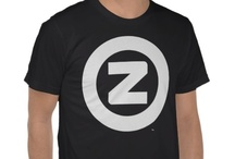 ZAZZLE.COM / A board for your favorite Zazzle t-shirts and other Zazzle.com products. Please, invite anyone you wish to pin for this board. / by Spencer Thomas