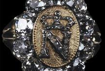 Jewelry / by Joni Wheeler