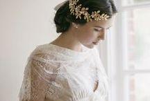 Wedding. / by Melissa Marie Lebert