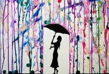 ~DIY~  ✄ / by Viola Chow
