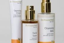 Face. / Eco-Friendly, Organic Skin Care / by Charleston Naturally