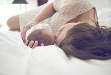 Future Babies!  / ideas for future baby soudijn <3  / by Brandy Soudijn