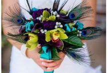 Wedding Stuff / by Jade Cunningham