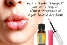 Beauty / Makeup, hair, and other beauty tips & tricks / by Frugal Fanatic