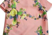 My Style / by Kathy Borock