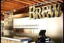 The Brewery  / by Karl Strauss