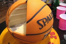 Sports / by L E Skinner