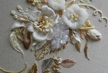 Needlework Projects / by Suzanne Hood
