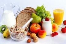 Health & Wellness / by GNC