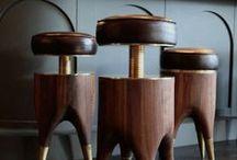 Furniture Finds / by Patrece Julian