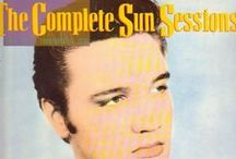 Classic Albums / by Thomas Barron