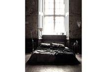 Minimalist Dwelling / by Yoshika Hirata Tuttle