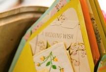Card Ideas / by Lorelei Wojcik