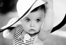 Kiddo / by Amanda Apgar
