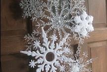 Christmas Ideas / by Dawn McCombs