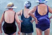ART / by Diane McCarty Potts