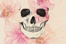 Tattoo &&peircings.(: / by Breanna Burleson