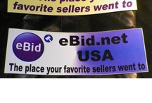 ebay is so 90's... / Former ebay sellers that have moved to various shopping sites for your shopping pleasure!  *If you are a merchant and would like to be added to this board, please message me @ facebook.com/Ladyrebel76 :) / by KID-CRA-ZEE