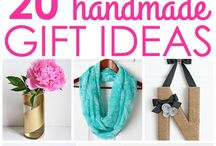 FAB IDEAS & GIFTS / by Angela Magee Welch