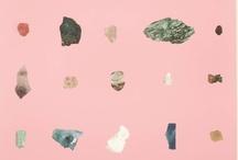 Texture & Patterns / by Sorina Ki