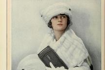 Kodak History; the man, the ads, the girls / George Eastman,  Kodak camera, Kodak girls / by Suzie Johnson
