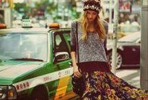 *fashion IIII* / by Beth Torrens