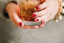 Drink it Up / by Nichole Gormley
