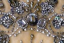 Jewelry & Headbands / by Tina Marie