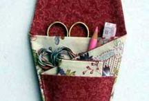 Sew Neat! / by Karen Roberts