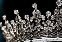 My Life as a Pageant Queen / Everything Pageants!  / by Taylor Gallagher