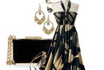 My Style1..MmmmHmmm / by Ericka Walden