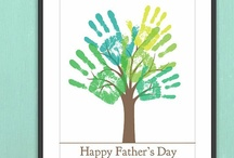 father's day / by Erin