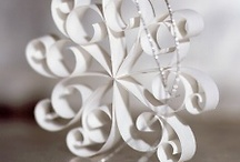 Crafts / by Linda Abshire