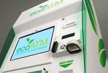 Green Technology / by Organik SEO - SEO & Social Media Experts