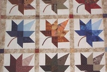 quilts / by Jeanie Christensen