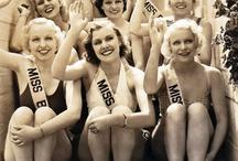 vintage images / by Mod Vintage Life {Nita Stacy}